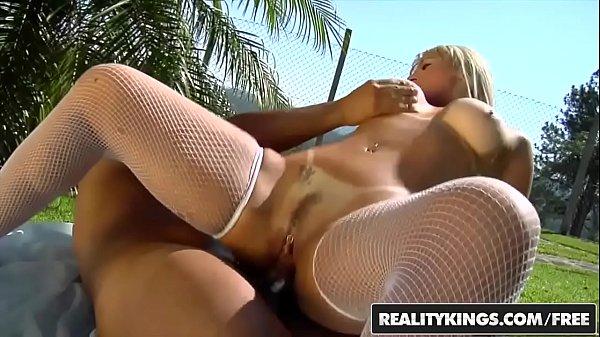 Angel Lima porno