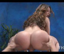 Video porno de rodoniense