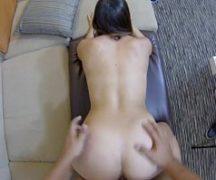Video porno grstis com fodendo esposa rabuda de quatro