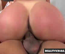 Brasileirinhas xvideos da raba boa em sexo