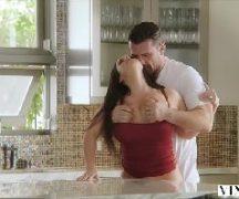 Vídeo de sexo com gostosa