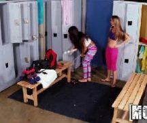 Torando as mulheres safadas
