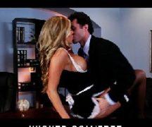 Videos de sexo gostosa transando com muito fogo