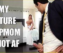 Xvideo proibido coroa safada dando para o seu enteado
