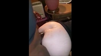 Xvideos em hd com atriz porno safada dando cu