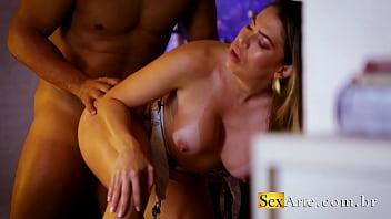 Manu Foxx porno xvideos hd brazil