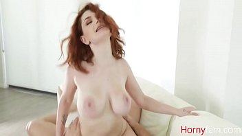 Pornô hd grátis com ruiva gostosa