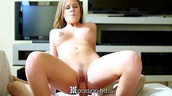 Porno safada peituda no sexo