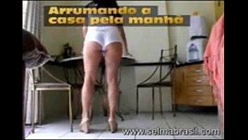 Xvideo brasileirinhas fodendo com o encanador