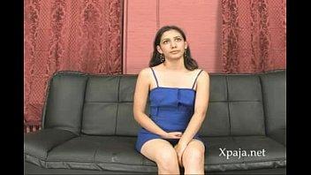 Xvidios porno da novinha que esta no sofá metendo